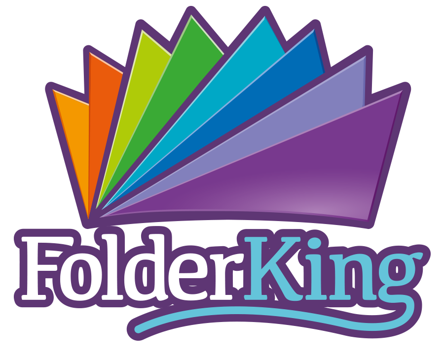 Folder King - An OPS Site